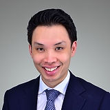 Max Lim _ Rajah & Tann Singapore LLP _ L