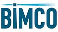 Bimco logo new.png