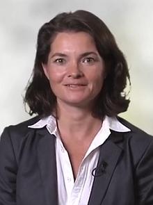 Henriette Brent-Petersen.png