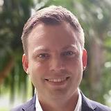 Jesper Rosenkrans (2).JPG