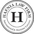 Hafnia Law.jpeg
