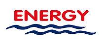 energy 16x9.jpg