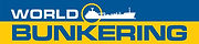 World Bunkering Logo[1].jpg