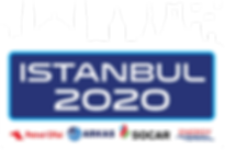 PO ISTANBUL 2020 BADGE.PNG