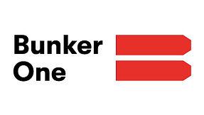 Bunker One 16x9.jpg