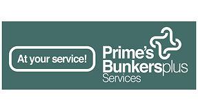 Prime's Bunkersplus At your Service logo 16x9.jpg