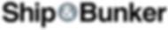 S&B Logo.Large.No-Strap.png