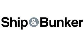 Ship & BUnker 16x9.jpg