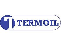termoil (1).jpg