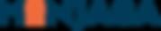 monjasa-logo.png