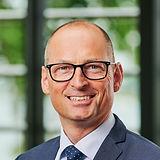 Henrik Zederkof profile.jpg