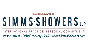 SimmsShowers_Logo 16x9.png