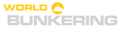 WB_Logo_2017_web.png