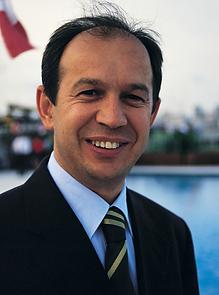 Mustafa Muhtaroglu.png