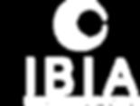 IBIA_LOGO_WHITE_FINAL.png