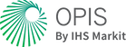 OPIS_Logo.png