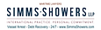SimmsShowers_Logo.png