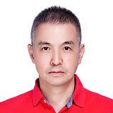 Yunlong (Joe) Zhou.jpg