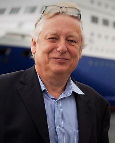 Steffen 1.jpg