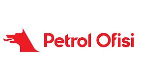 petrol ofisi 16x9.png