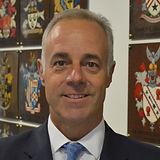 Bob Sanguinetti picture.jpg