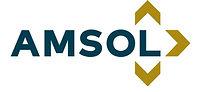 AMSOL 16x9.jpg