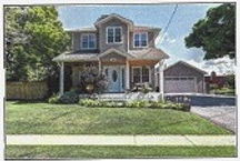 5413%20Old%20Scugog%20Sold%20listing_edi