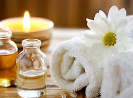 Huile-de-massage-gratuite.png