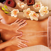 SPA MASSAGES FORFAITS-980x980.jpg
