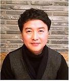 김세철 교수님 사진.jpg