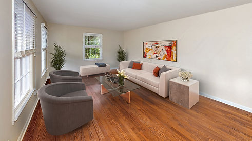 11 - VS - Living Room.jpg