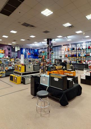 Guitar-Center-763-Office.jpg