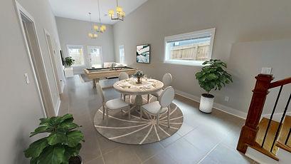Virtual Staging Living Room.jpg