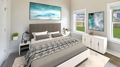 Virtual Staged Bedroom.jpg