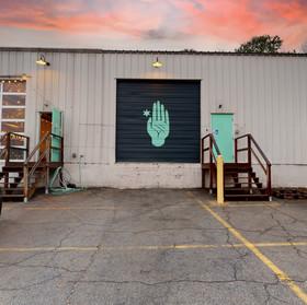 Sunset - Hand.jpg