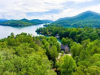 Lakehouse Drone 14_1.jpg