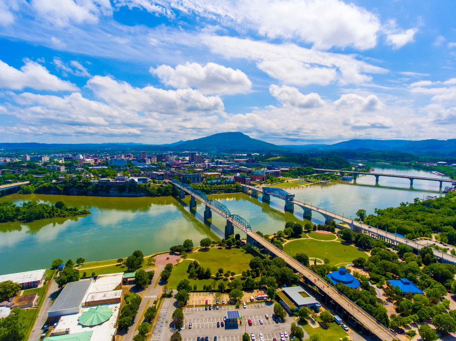 Chattanooga, TN