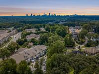 Skyline Sunset.jpg