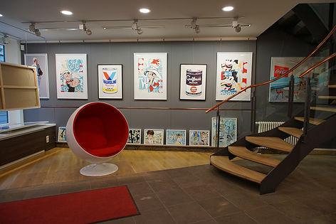 Galerie_7.jpg