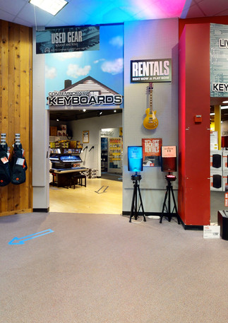 Guitar-Center-763-Lobby.jpg
