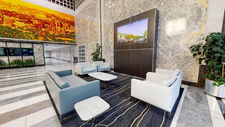 270-Lobby-05042021_123219.jpg