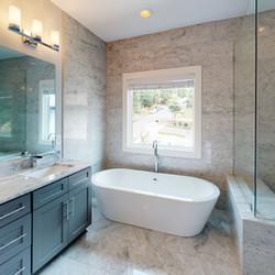 Owner Bath.jpg