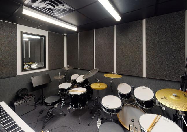 Guitar-Center-763-Office(7).jpg