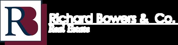 richardbowers logo_white.png