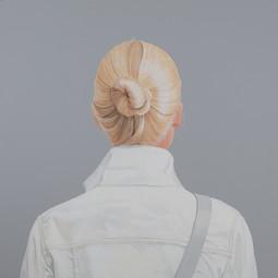 Sabine Liebchen - SOLD