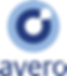 AC001_Avero-4-264x300.png