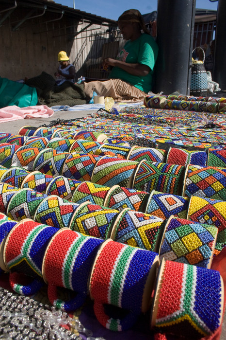 Bead Market.jpg