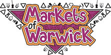 Markets of Warwick LOGO.jpg