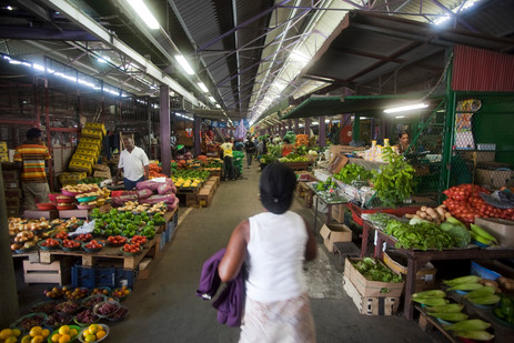 Early Morning Market.jpg