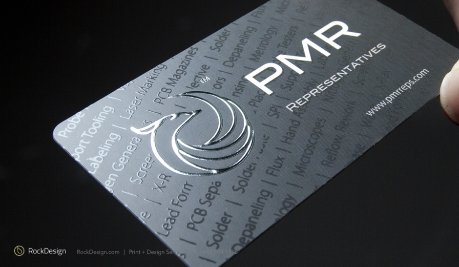 foil-business-cards_6705.jpg